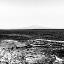 Costa Saracena, Sicilia