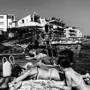 Aci Trezza, Sicilia
